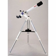 Refracting Type Telescope