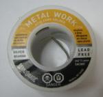 Metal Working Solder - Same as Plumbing