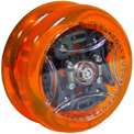 Power Brain - Centrifugal Clutch Type Yoyo