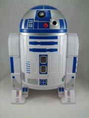 R2D2 Toy